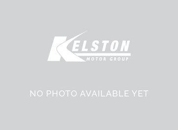 Chevrolet Spark 1.2 Ls Hatch